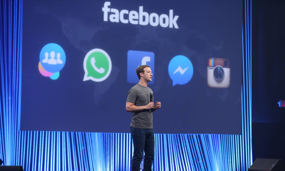 Facebook to Allow Independent Audit of Ad Data