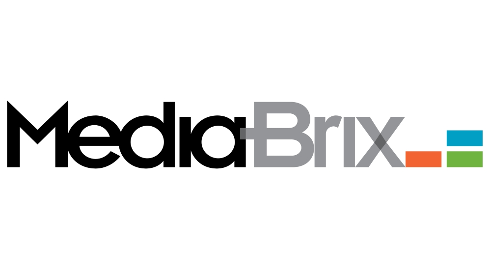 MediaBrix Brings 100 per cent Viewable Solution to Europe