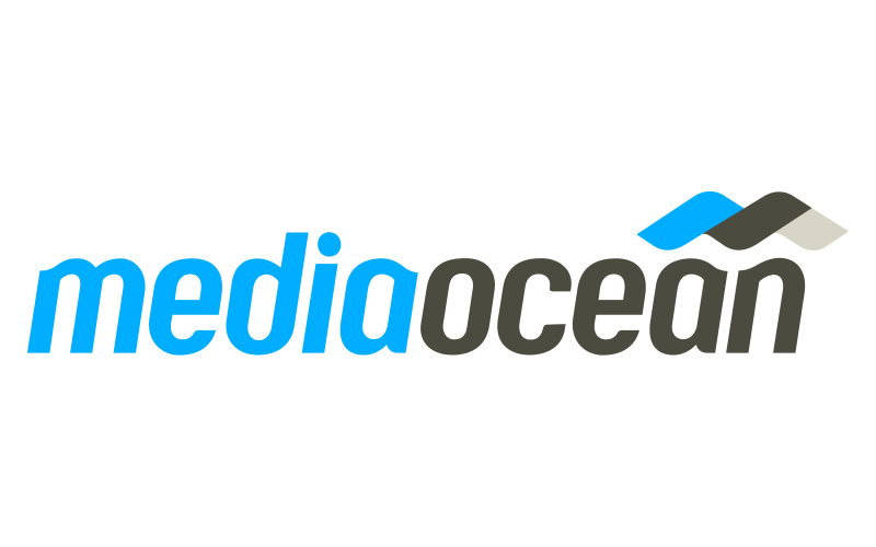 Mediaocean Launches Automated Media Buying Solution