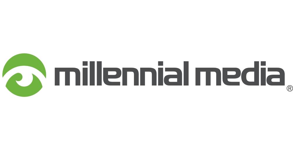 AOL Mulling Millennial Media Bid
