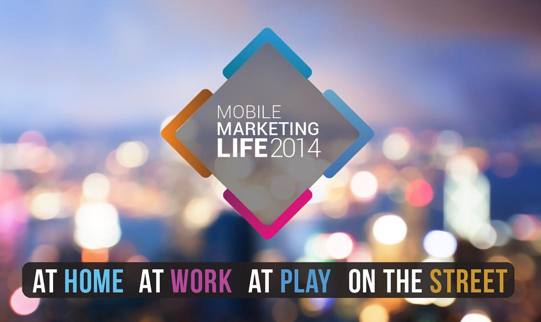 British Gas and Just Eat to Speak at Mobile Marketing Life
