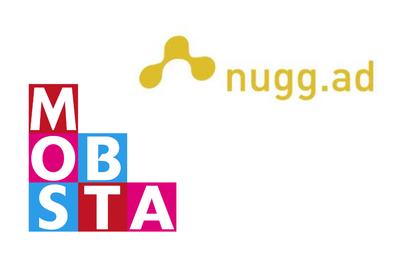 Nugg.ad and Mobsta Team Up for Mobile Targeting