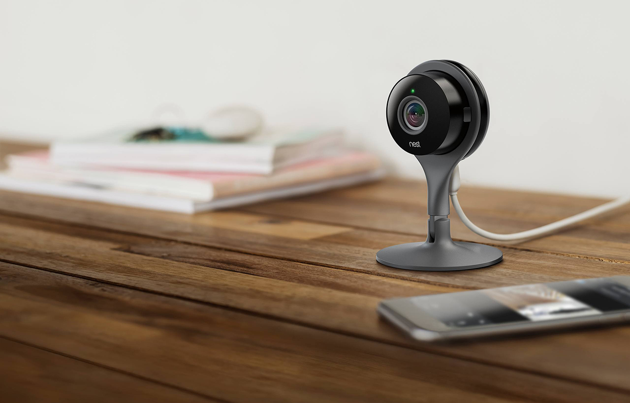 Nest Expands into Four More European Countries