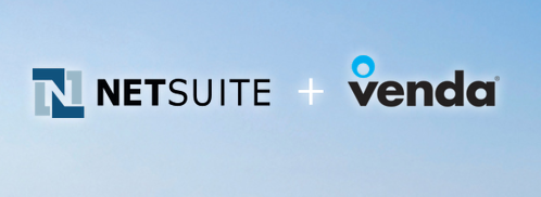 NetSuite Acquires Venda to Boost Omnichannel eCommerce Abilities