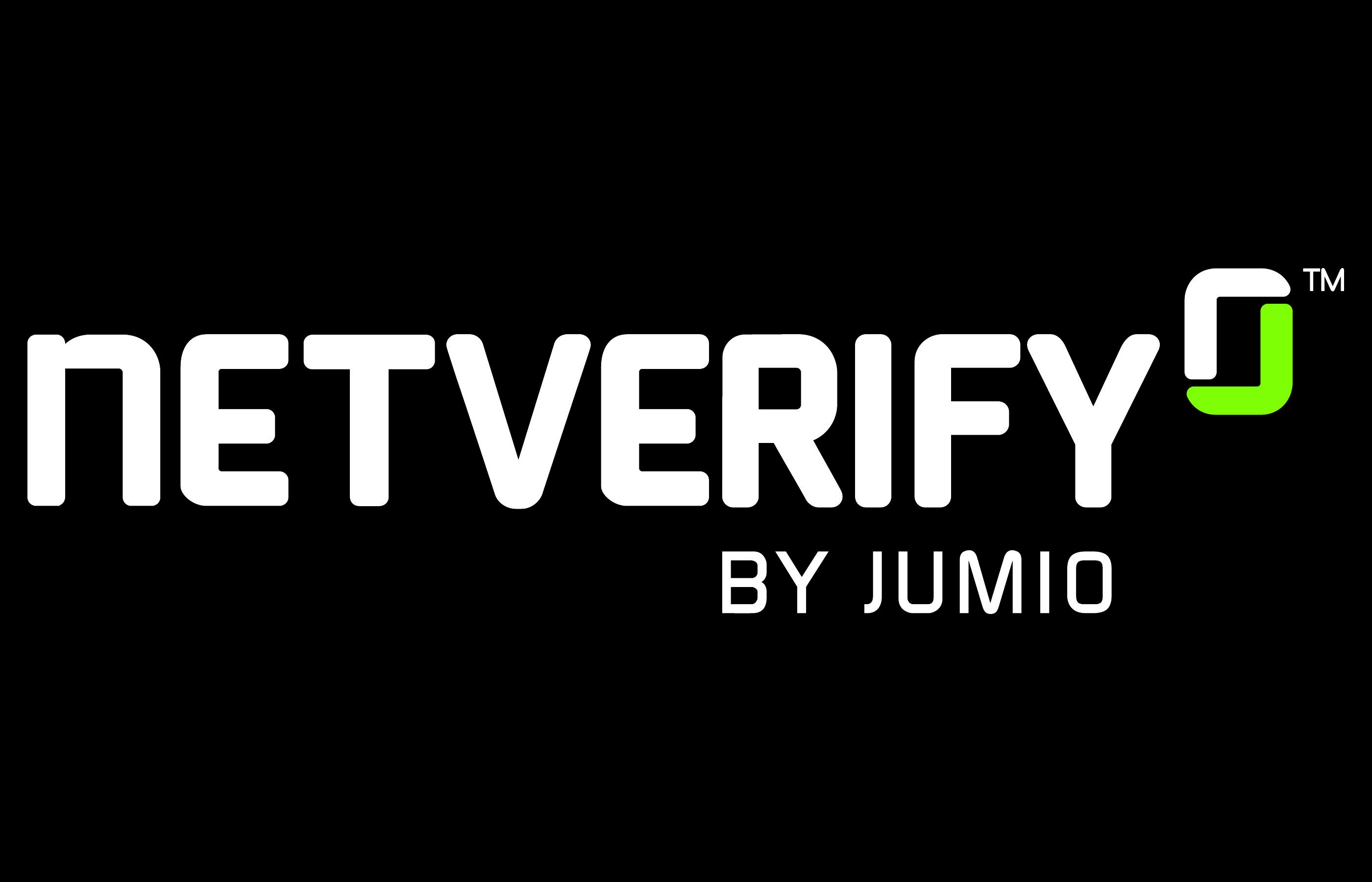 Betfair Speeds up Customer Verification with Jumio