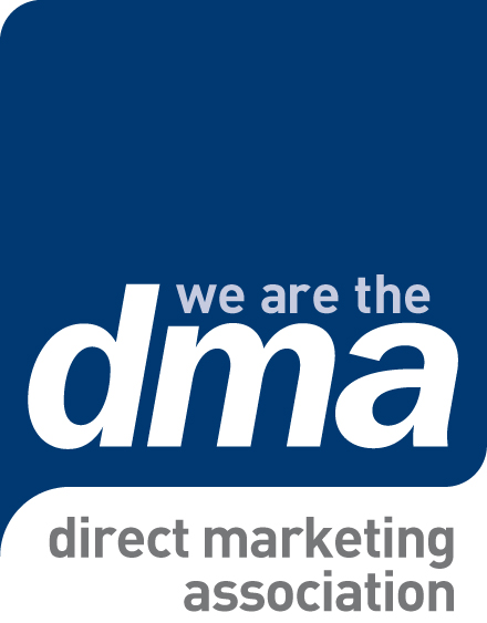 DMA Warns Government as Nuisance Calls and Texts Increase