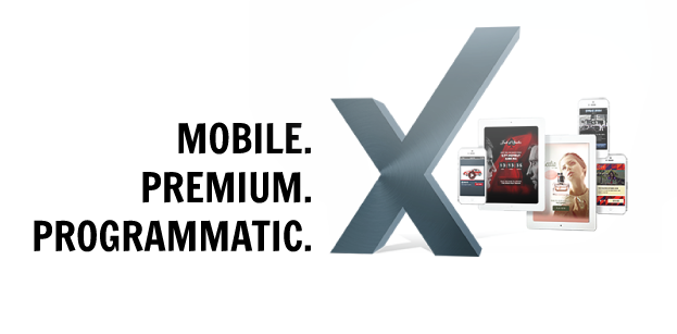Nexage Unveils Retargeting for Mobile Web