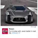 nissan-flipboard-tweet.png