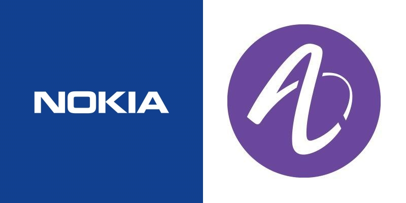 Nokia in Talks to Acquire Alcatel-Lucent