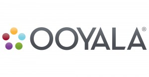 Ooyala Launches AppStudio for Over-the-top Innovation