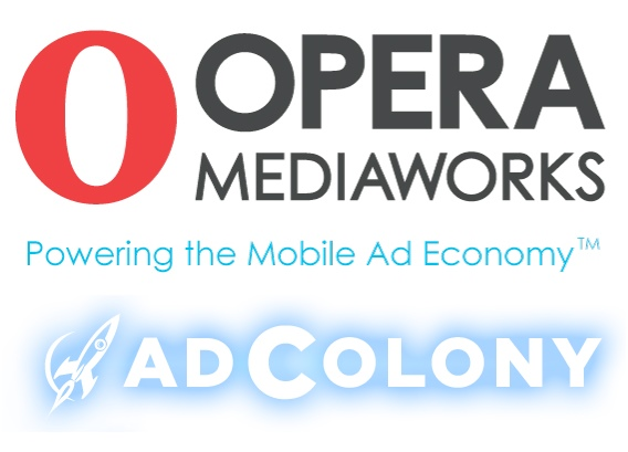 Opera Acquires Mobile Video Ad Platform AdColony for $275m