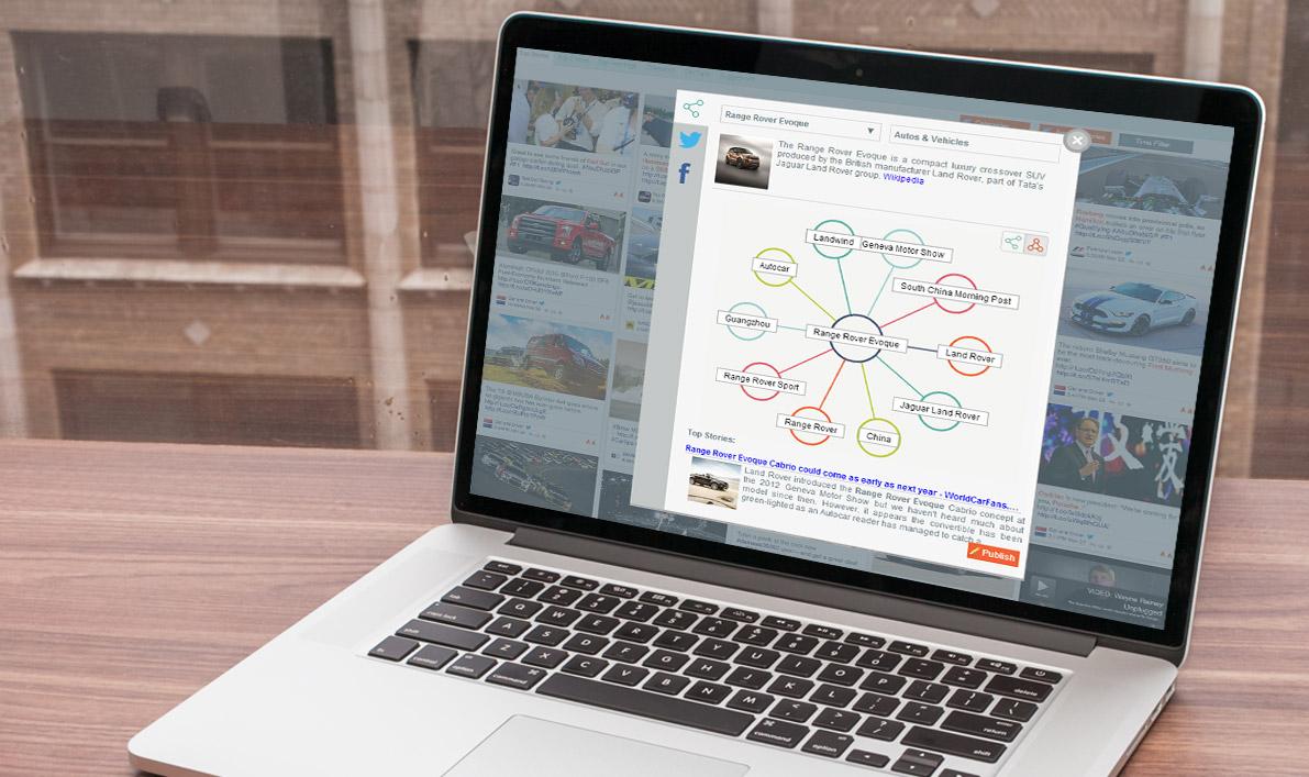 Parllay Unveils Social Marketing Ecosystem