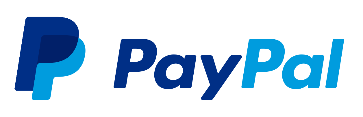 eBay Considering PayPal Spinoff