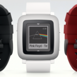 pebble-time-three-colours.png