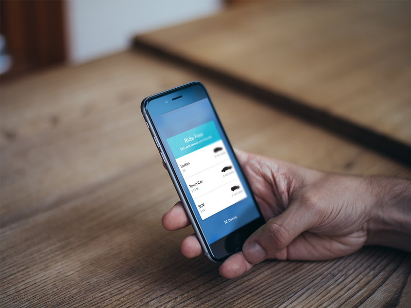 Deep Linking Firm Button Raises $12m in Series A Funding