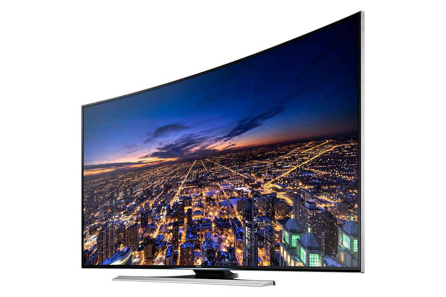 Samsung Warns Smart TVs may Snoop on your Conversations