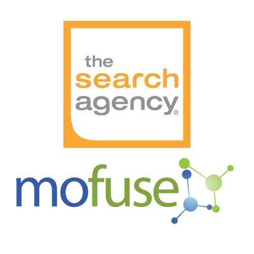 The Search Agency Acquires MoFuse to Improve Marketing Platform