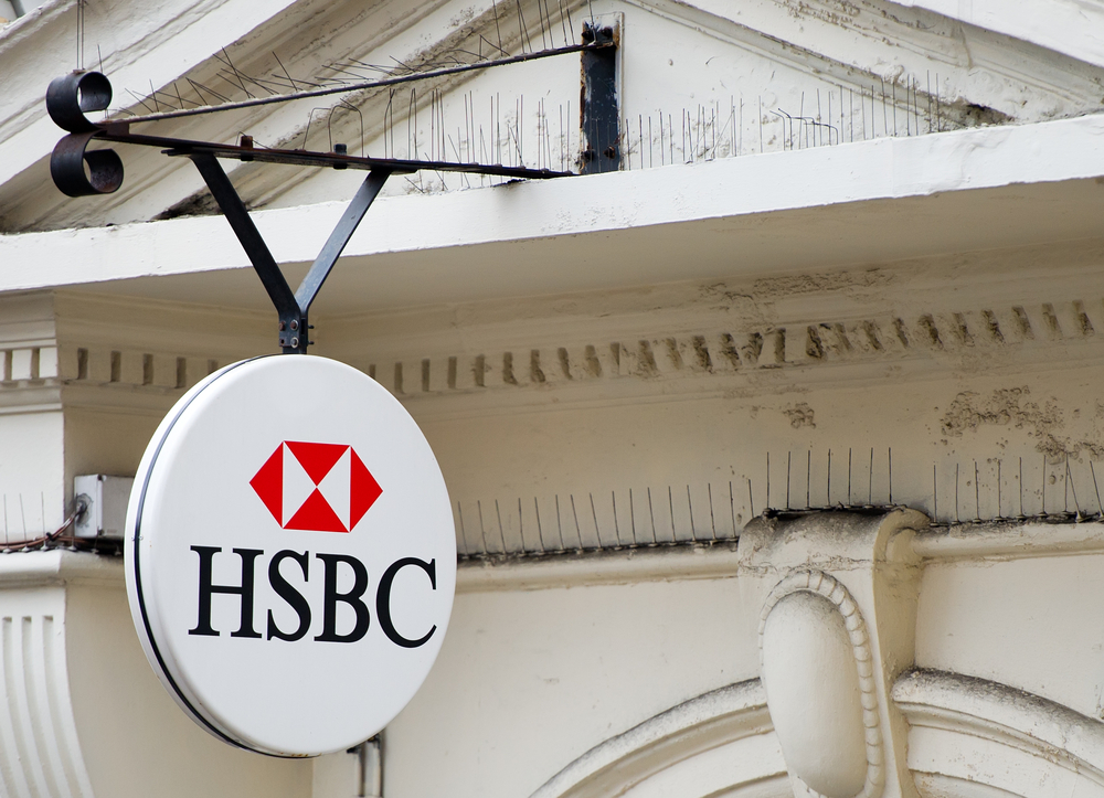 "HSBC: ""We Didn't Get it Right in Internet Banking; We're Trying to Do Mobile Differently"""