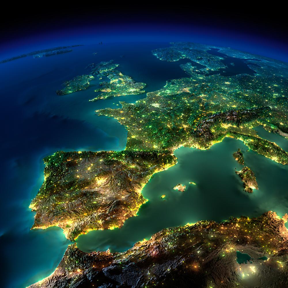 EU Court Rules Against Google in Data Privacy Case