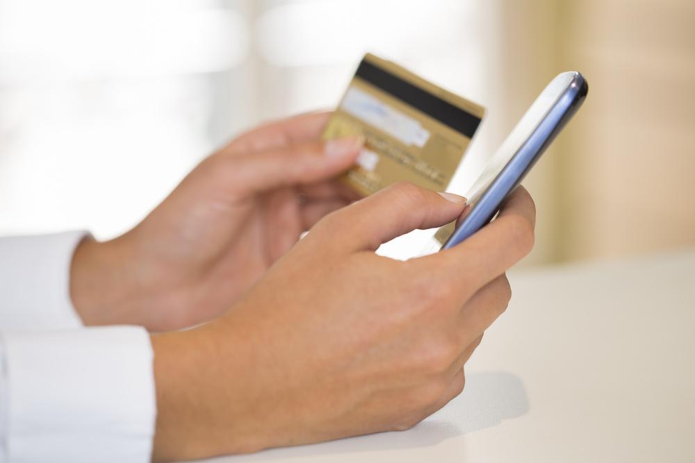 Apple Bringing Credit Card Scanning to Safari on iOS 8