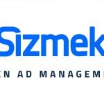 sizmek-new-logo.jpg