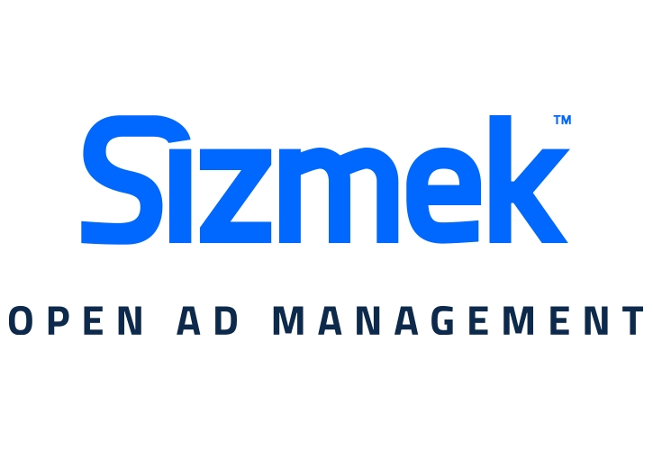 Sizmek Launches Ad Builder for HTML5