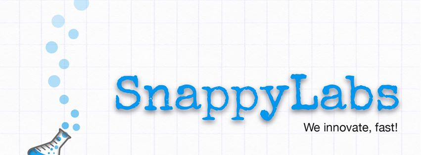 Apple Buys Photo App SnappyLabs