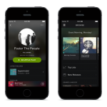 spotify-on-ios.png