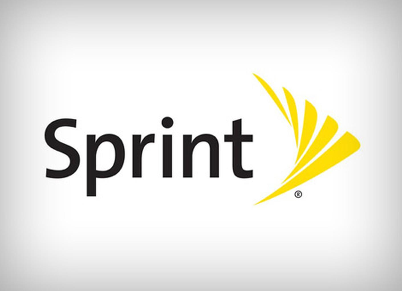 Sprint and Dixons Carphone Sign Deal for US Stores