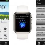 surrey-app-combo.jpg