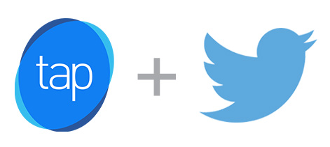 Twitter Acquires Mobile Ad Startup TapCommerce for $100m