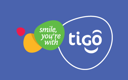 Millicom Offers Tanzanian Users Returns on Mobile Wallet Cash