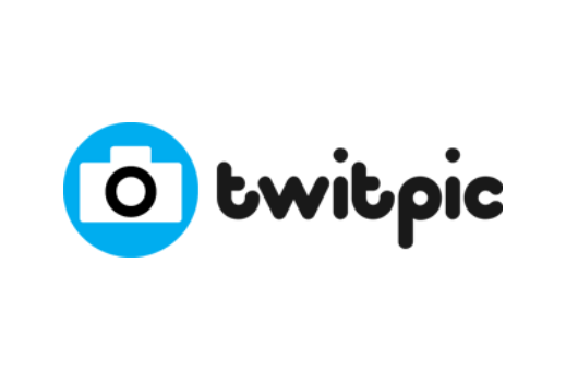 Twitter Picks Up Twitpic's Domain and Archive as Photo Site Closes