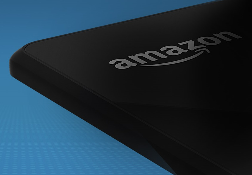 Amazon Smartphone Rumours Grow Louder Ahead of Announcement