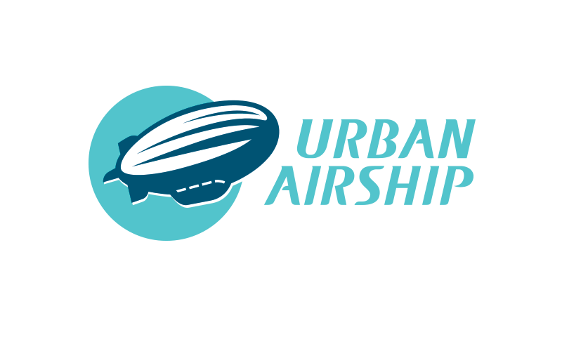 Urban Airship Unveils Push and In-App Messaging for Amazon's Fire Phone