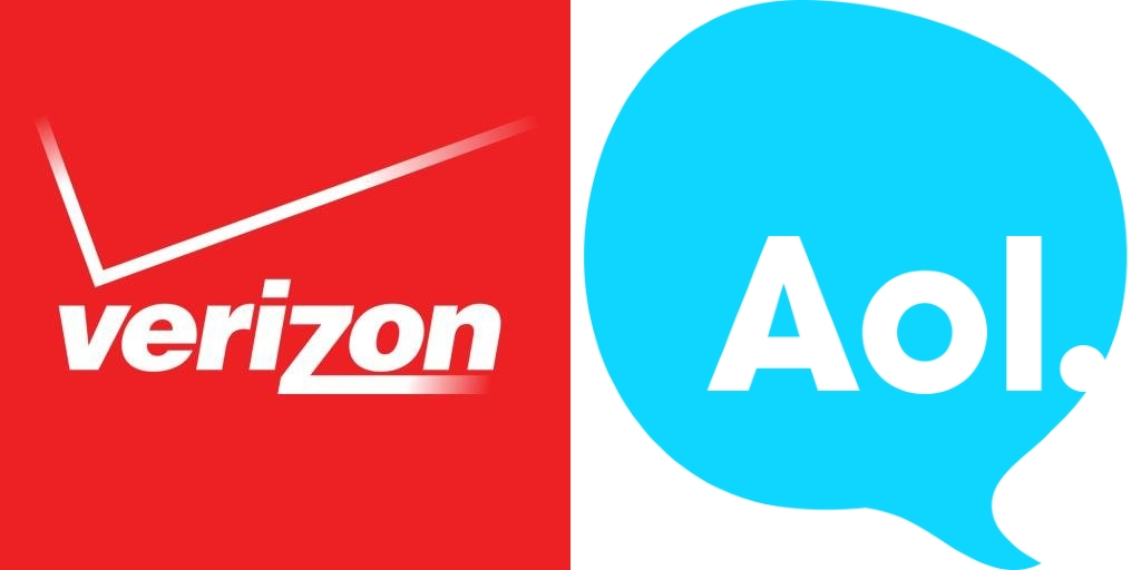 US Network Verizon Buys AOL for Mobile Video Platform