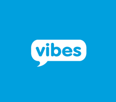 Vibes and Adobe Partner to Power Mobile Wallet Campaigns