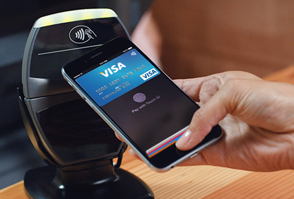 Visa Launches Token Service to Accelerate Mobile Payments