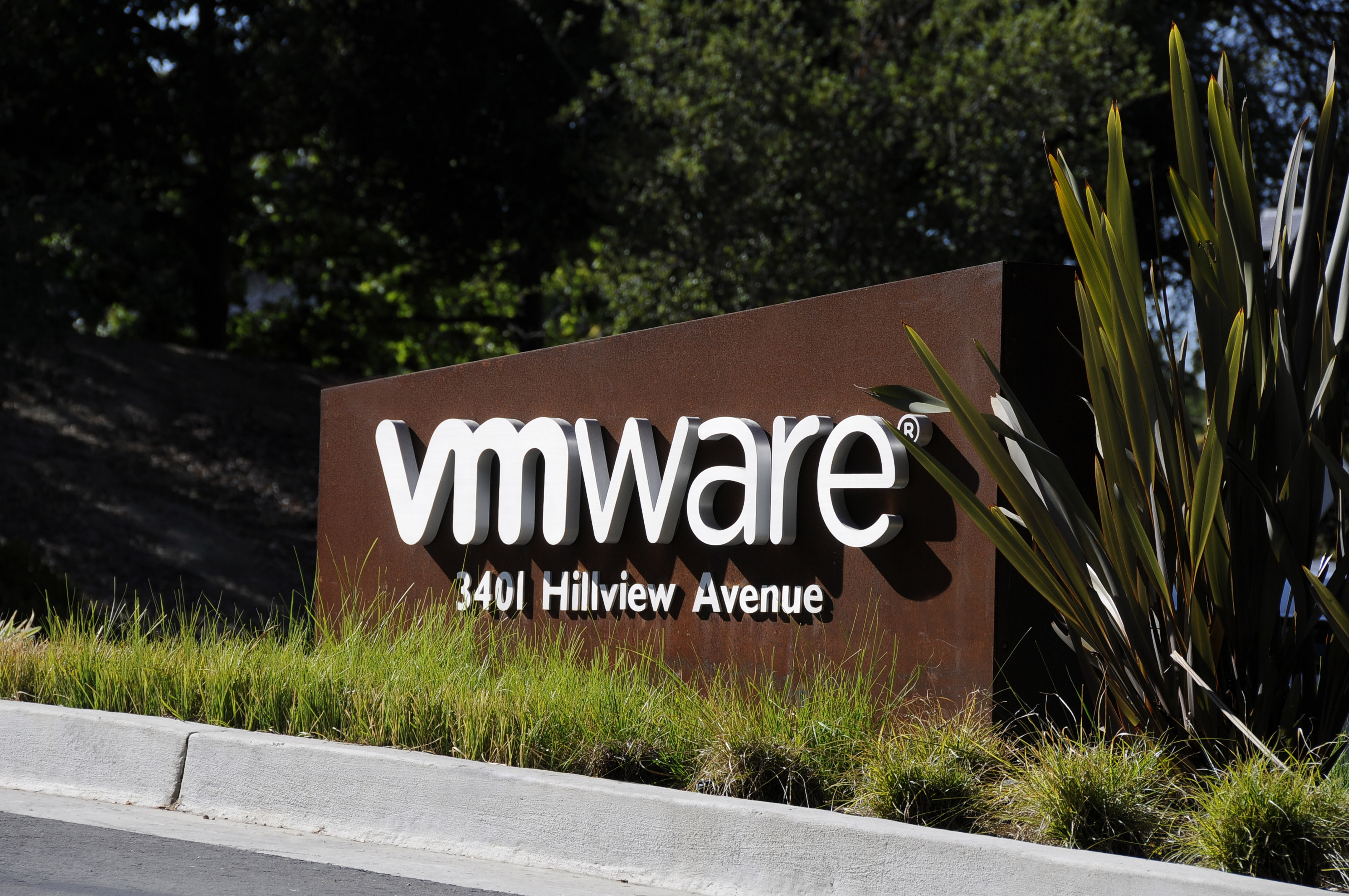 VMware and Jasper Partner to Speed Enterprise IoT Adoption