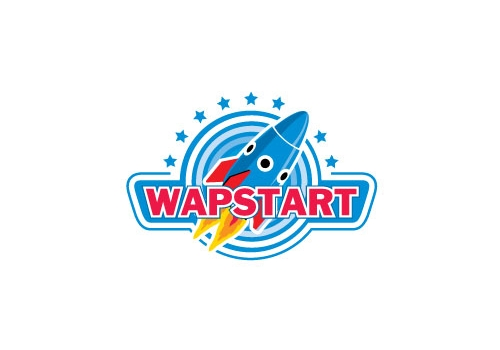 WapStart Teams with Celtra to Boost Mobile Display Advertising