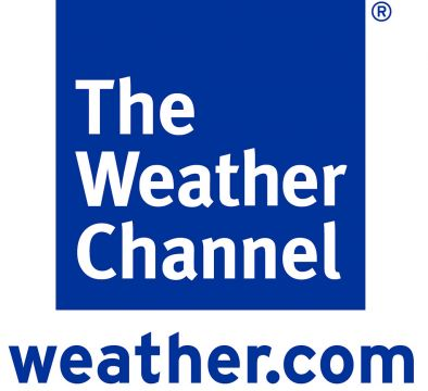 The Weather Channel Expands Triggered Advertising Solution