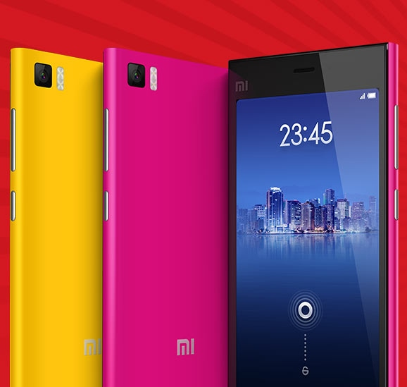 China's Xiaomi Phone Overtakes Apple's Engagement Advantage