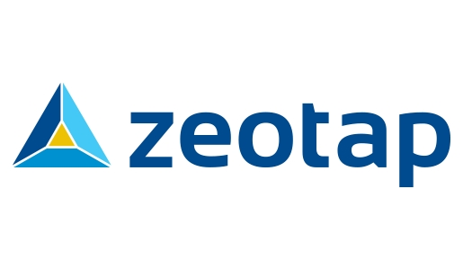 Zeotap Launches Data Platform to Connect Operators and Developers