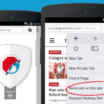 AdBlock-Plus-Android-Browser