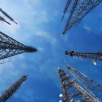 Antennae-Mast-Broadcast-4G-Network
