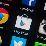 Apps-play-store