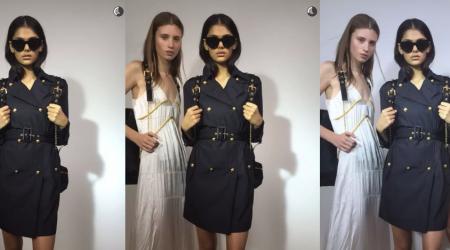Burberry Dominates Social Media During Fashion Week