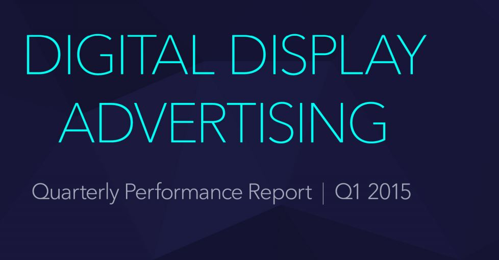 Celtra Report: 63 Per Cent of Q2 Ads Viewable