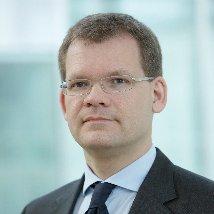 DT Holger Knoepe
