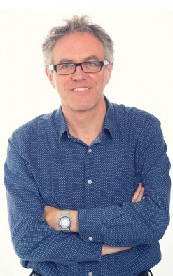 IAB Merges its Main and Mobile Boards